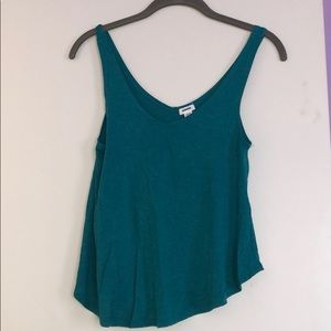 Tank top size XS from Garage